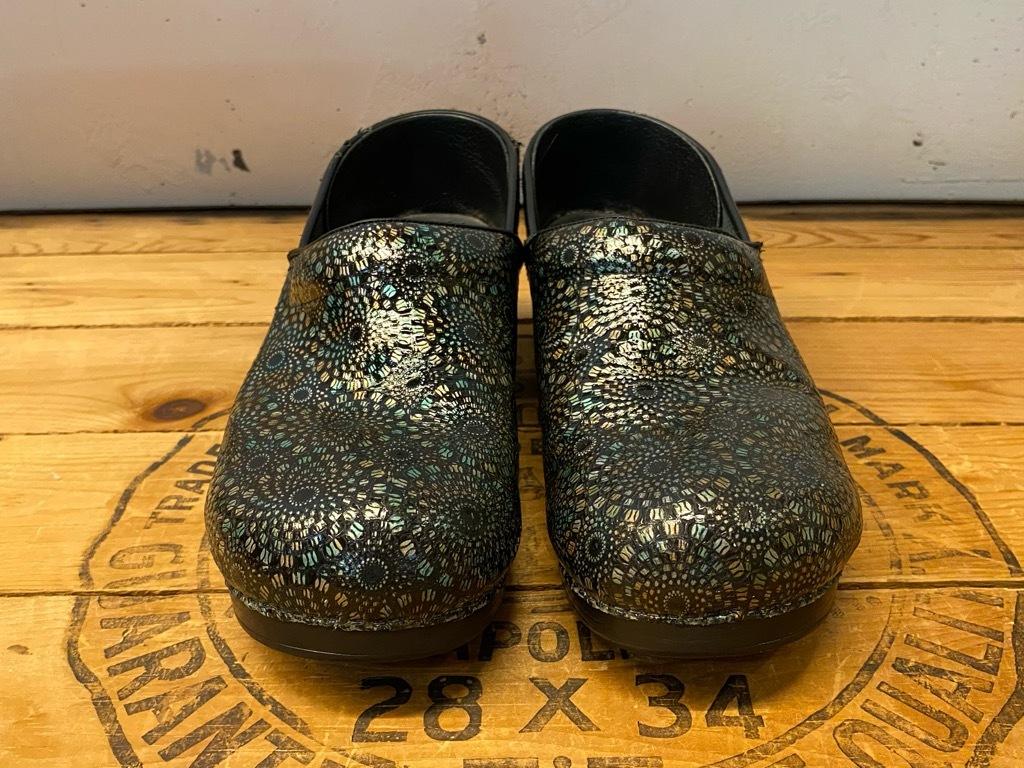 6月6日(土)マグネッツ大阪店スーペリア入荷日!#5 Leather編! Coach,Shoes,Belt & RealFurMat!!_c0078587_14112972.jpg