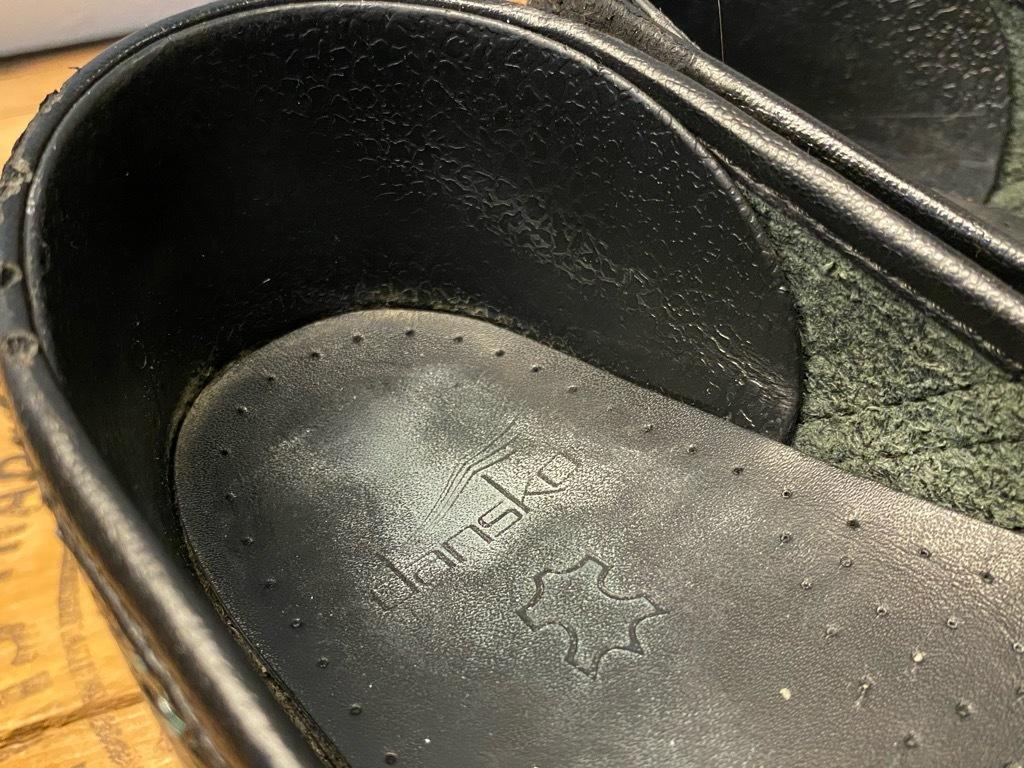 6月6日(土)マグネッツ大阪店スーペリア入荷日!#5 Leather編! Coach,Shoes,Belt & RealFurMat!!_c0078587_14113451.jpg