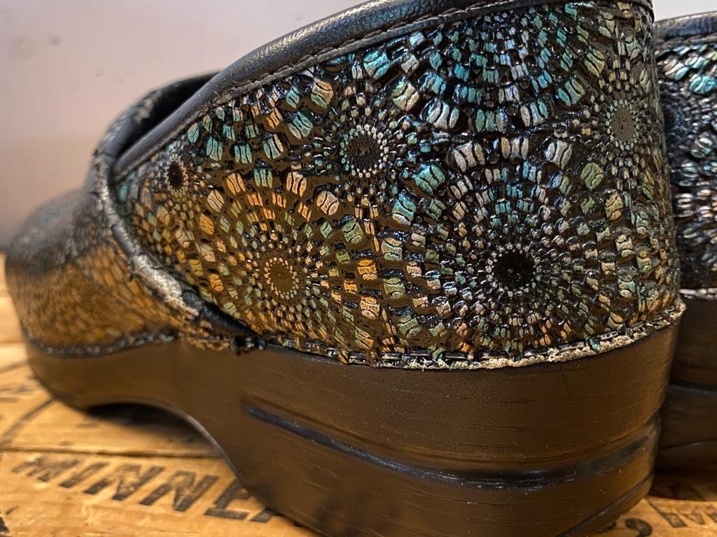 6月6日(土)マグネッツ大阪店スーペリア入荷日!#5 Leather編! Coach,Shoes,Belt & RealFurMat!!_c0078587_14113558.jpg