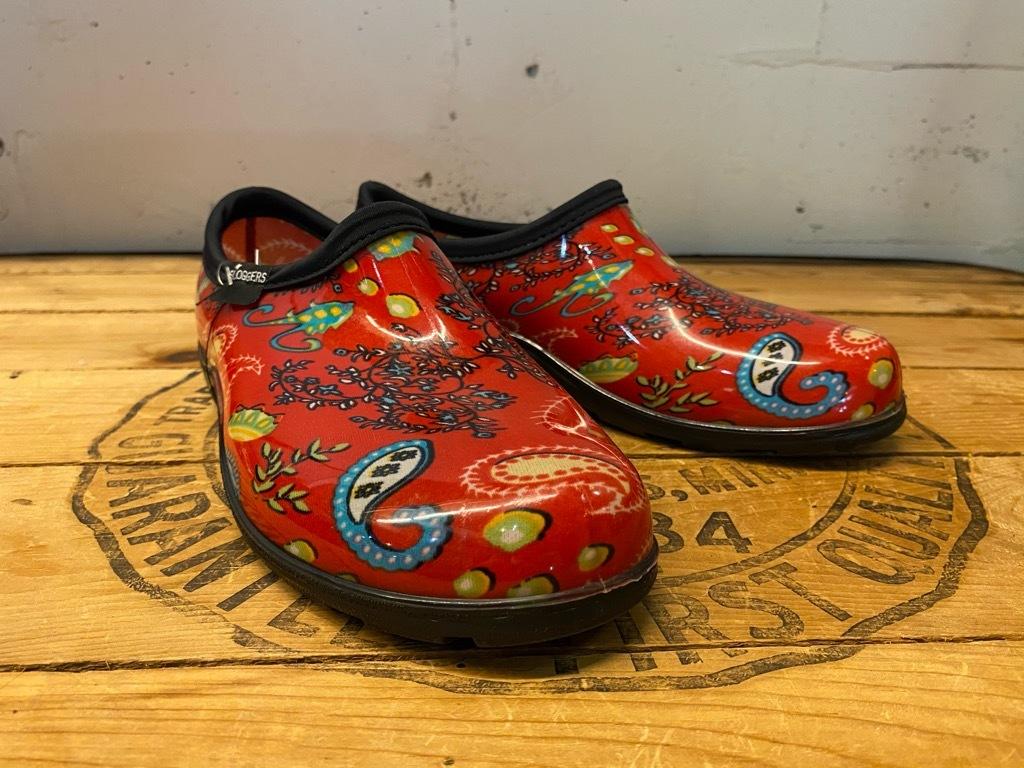 6月6日(土)マグネッツ大阪店スーペリア入荷日!#5 Leather編! Coach,Shoes,Belt & RealFurMat!!_c0078587_14130442.jpg
