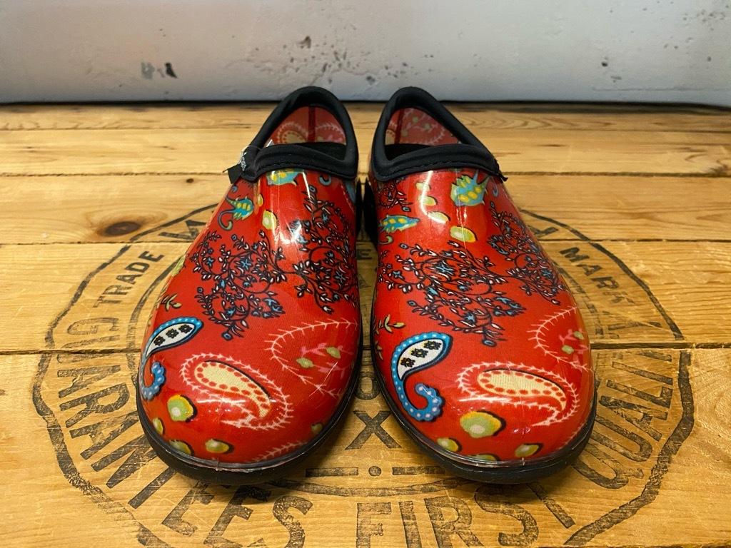 6月6日(土)マグネッツ大阪店スーペリア入荷日!#5 Leather編! Coach,Shoes,Belt & RealFurMat!!_c0078587_14130809.jpg