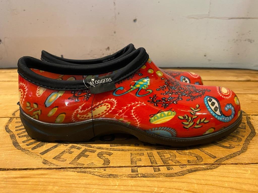 6月6日(土)マグネッツ大阪店スーペリア入荷日!#5 Leather編! Coach,Shoes,Belt & RealFurMat!!_c0078587_14130996.jpg