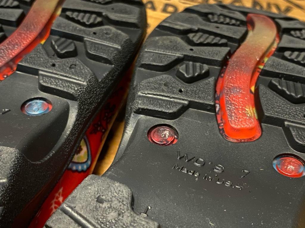 6月6日(土)マグネッツ大阪店スーペリア入荷日!#5 Leather編! Coach,Shoes,Belt & RealFurMat!!_c0078587_14131232.jpg