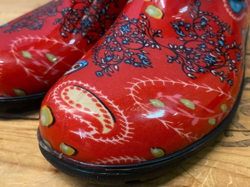 6月6日(土)マグネッツ大阪店スーペリア入荷日!#5 Leather編! Coach,Shoes,Belt & RealFurMat!!_c0078587_14131322.jpg