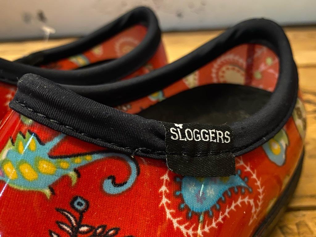 6月6日(土)マグネッツ大阪店スーペリア入荷日!#5 Leather編! Coach,Shoes,Belt & RealFurMat!!_c0078587_14131329.jpg