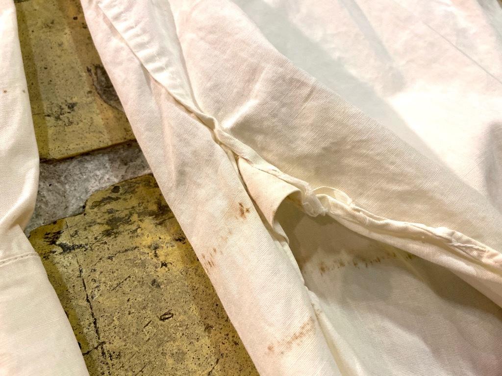 マグネッツ神戸店 白シャツも様々。_c0078587_15315513.jpg