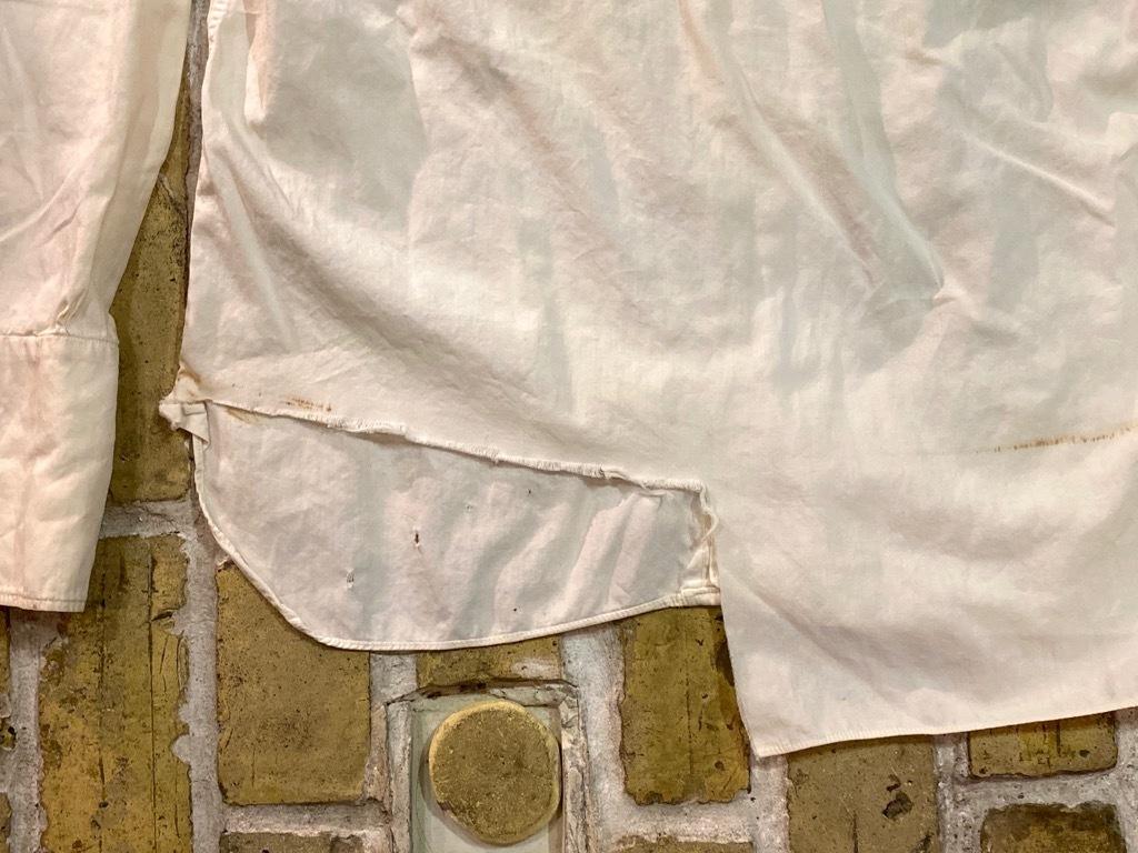 マグネッツ神戸店 白シャツも様々。_c0078587_15315668.jpg