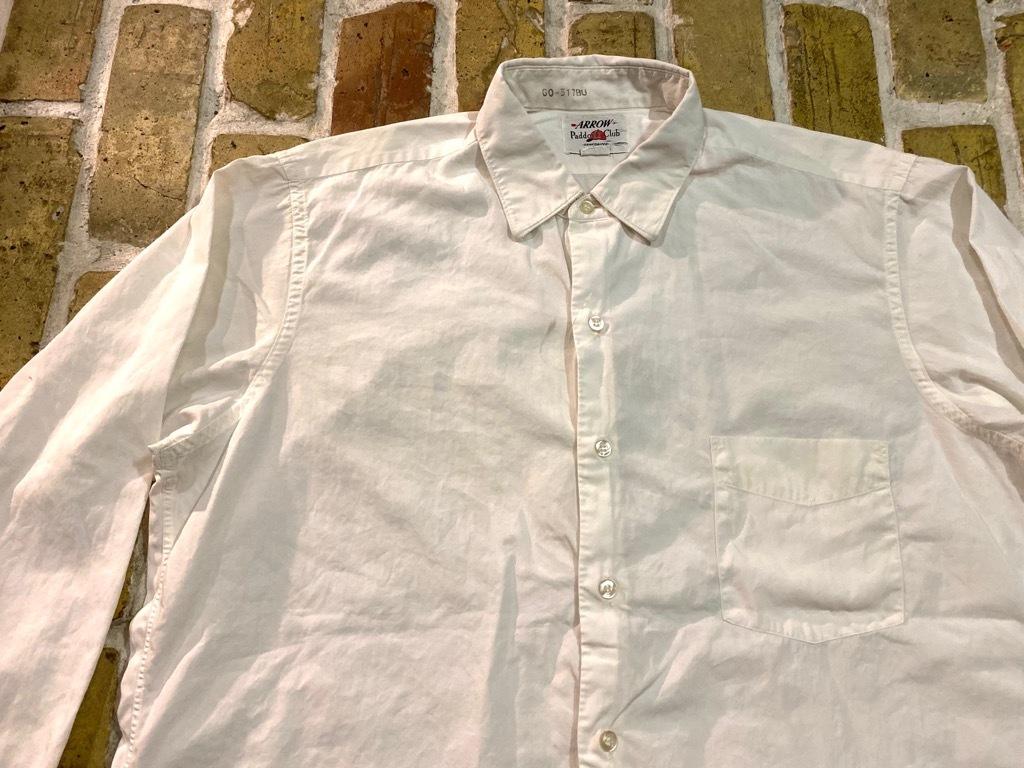 マグネッツ神戸店 白シャツも様々。_c0078587_15321700.jpg