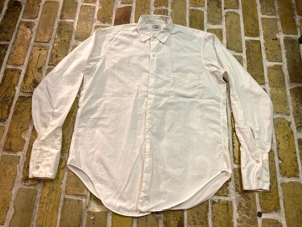マグネッツ神戸店 白シャツも様々。_c0078587_15321750.jpg