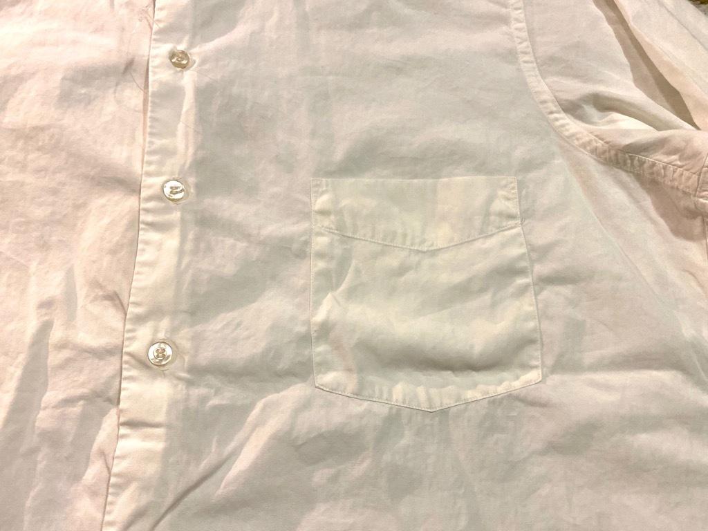 マグネッツ神戸店 白シャツも様々。_c0078587_15321773.jpg