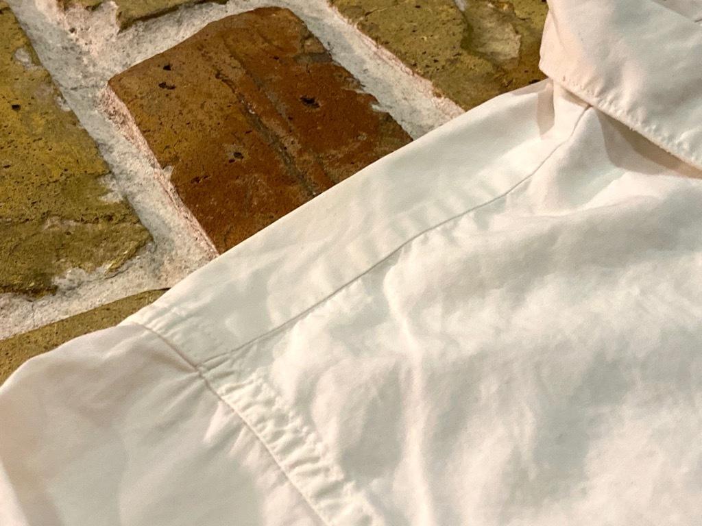 マグネッツ神戸店 白シャツも様々。_c0078587_15321800.jpg