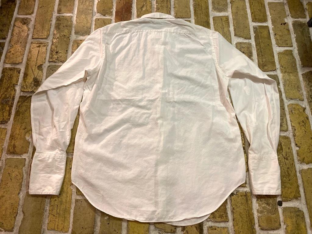 マグネッツ神戸店 白シャツも様々。_c0078587_15321864.jpg