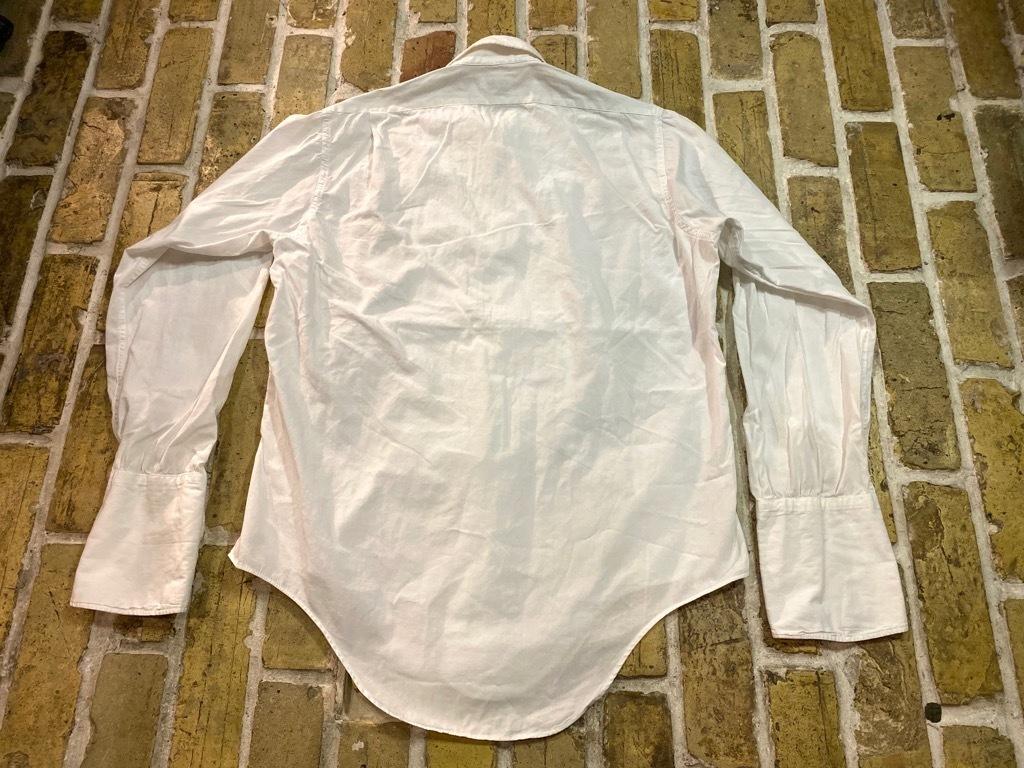 マグネッツ神戸店 白シャツも様々。_c0078587_15330297.jpg
