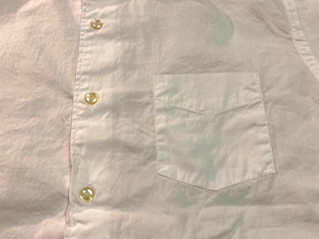 マグネッツ神戸店 白シャツも様々。_c0078587_15335620.jpg