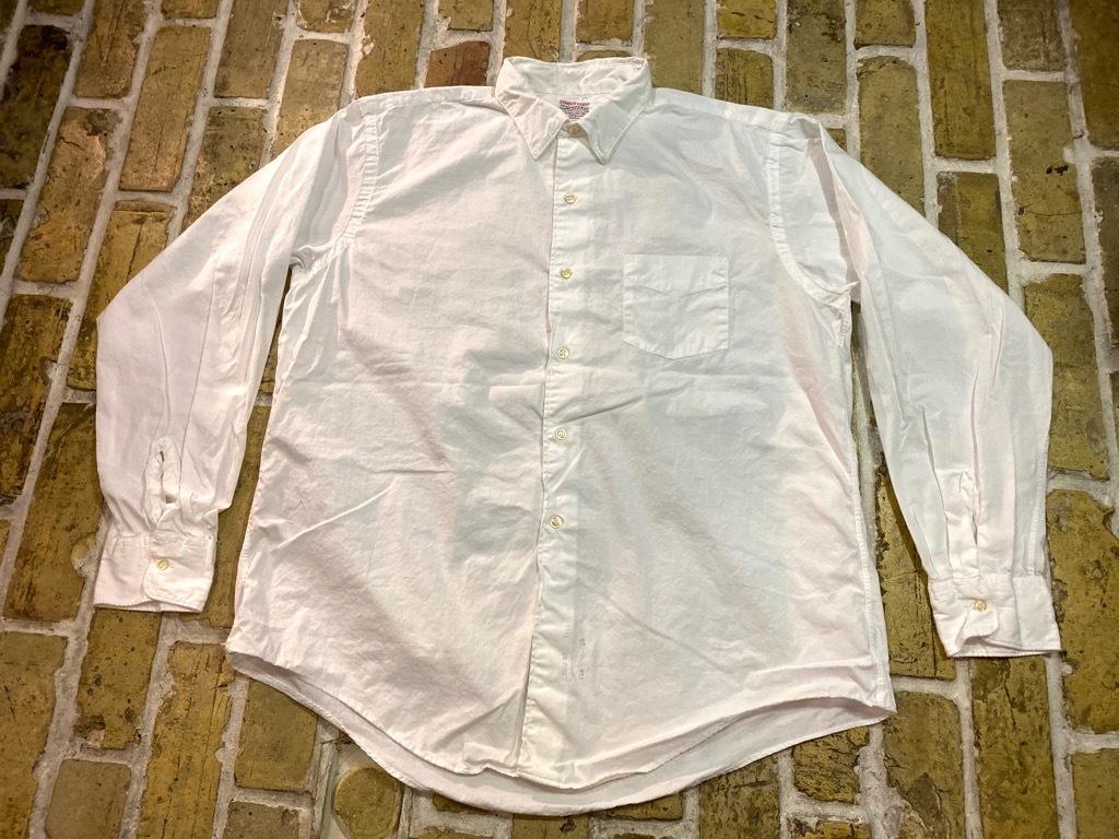 マグネッツ神戸店 白シャツも様々。_c0078587_15335661.jpg