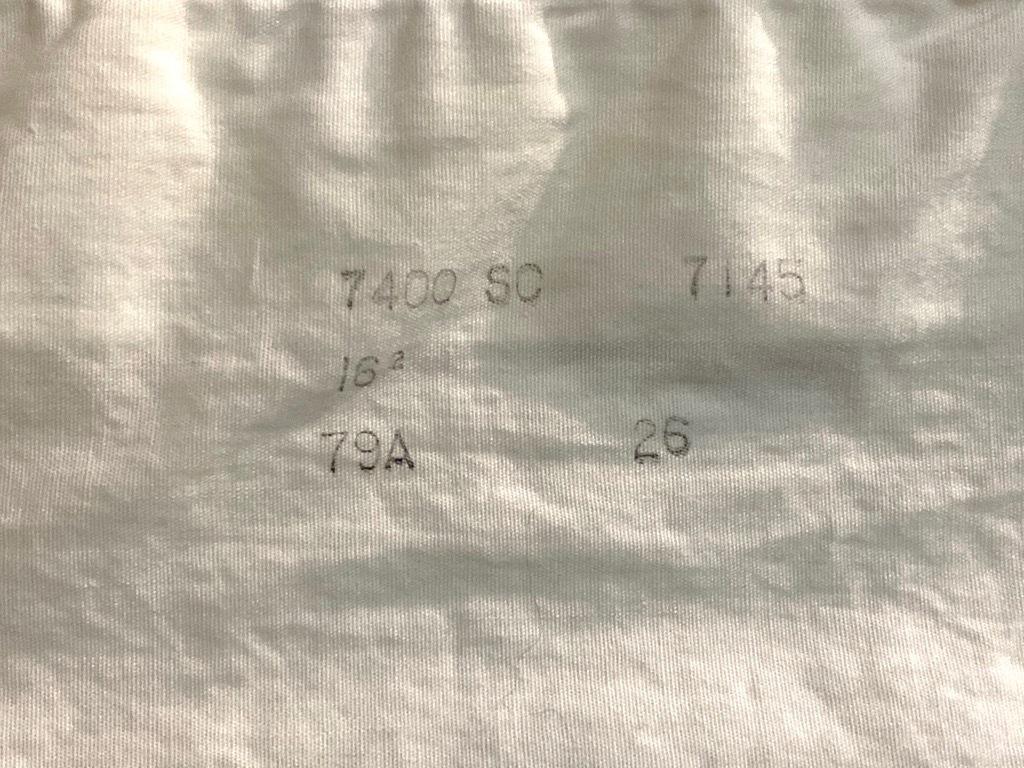 マグネッツ神戸店 白シャツも様々。_c0078587_15335715.jpg