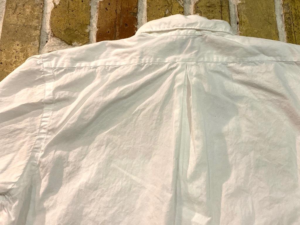 マグネッツ神戸店 白シャツも様々。_c0078587_15335867.jpg
