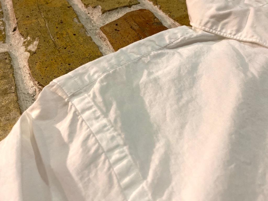 マグネッツ神戸店 白シャツも様々。_c0078587_15344260.jpg