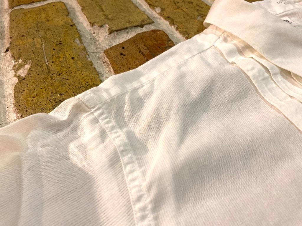 マグネッツ神戸店 白シャツも様々。_c0078587_15350939.jpg