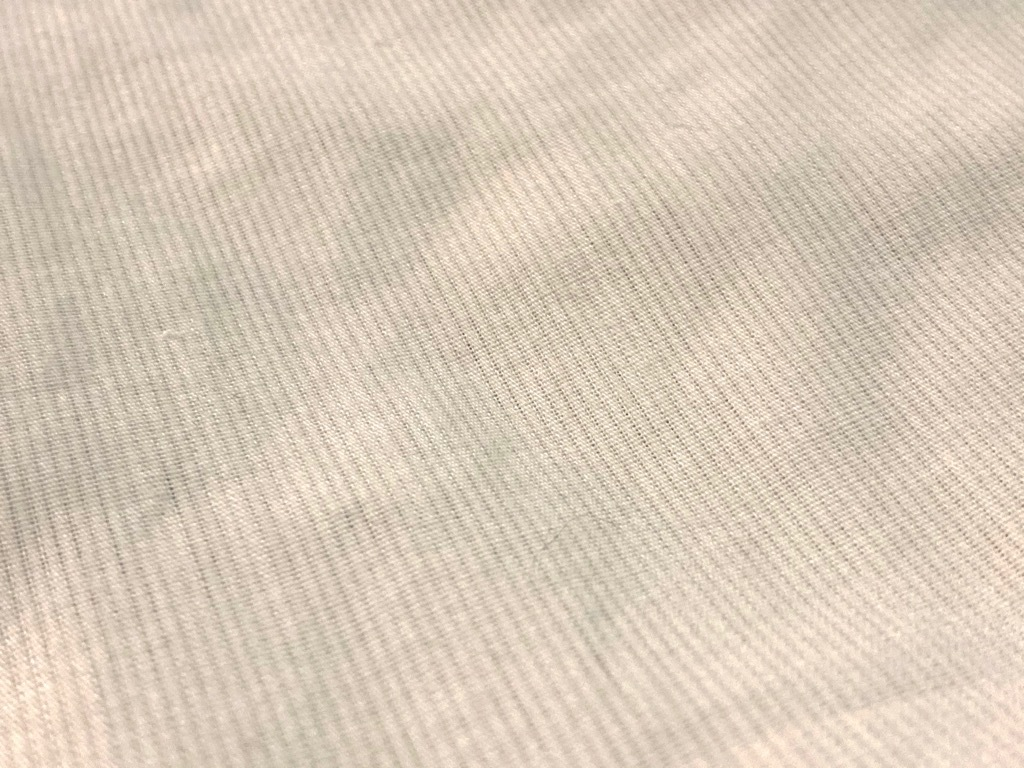 マグネッツ神戸店 白シャツも様々。_c0078587_15350963.jpg