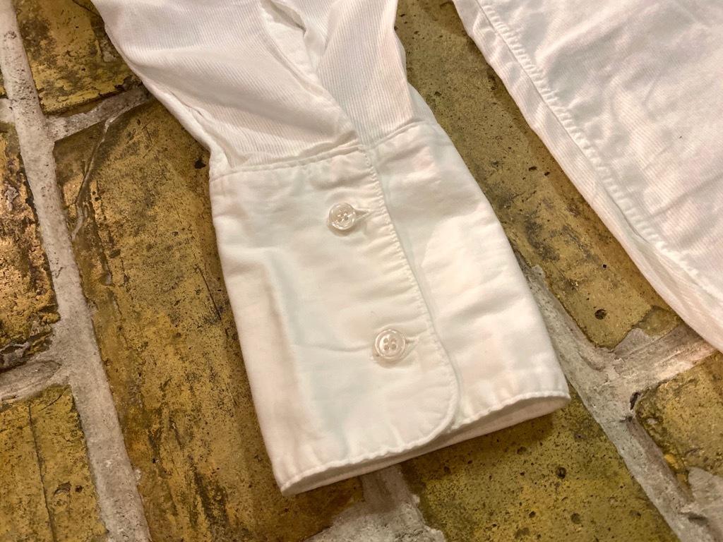 マグネッツ神戸店 白シャツも様々。_c0078587_15361824.jpg
