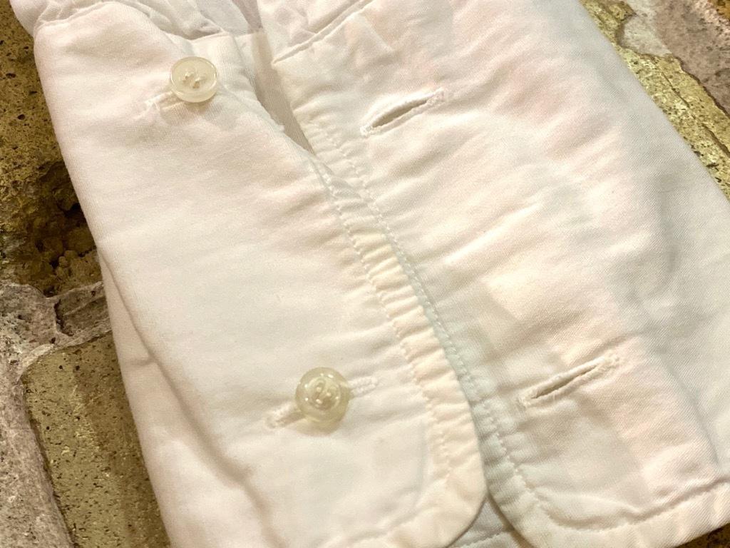 マグネッツ神戸店 白シャツも様々。_c0078587_15371736.jpg