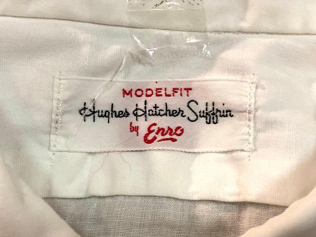 マグネッツ神戸店 白シャツも様々。_c0078587_15371832.jpg