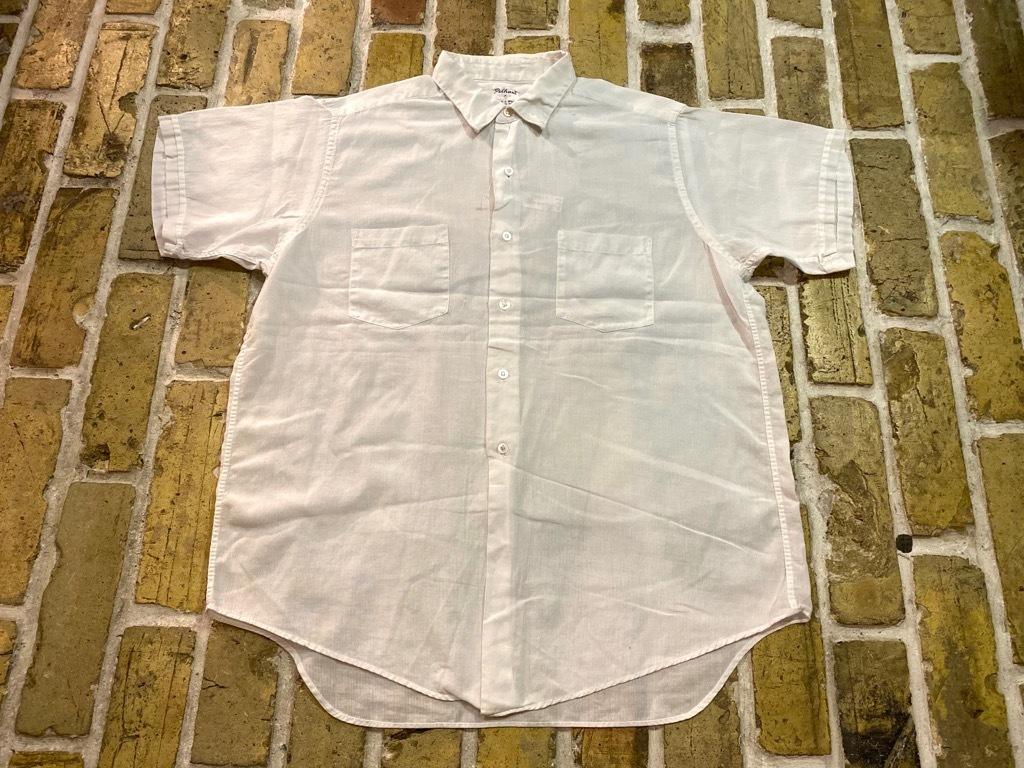 マグネッツ神戸店 白シャツも様々。_c0078587_15375407.jpg