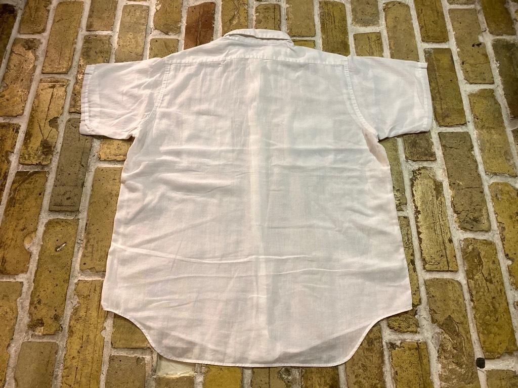 マグネッツ神戸店 白シャツも様々。_c0078587_15375421.jpg