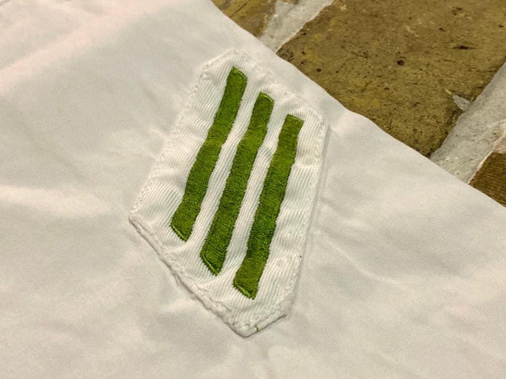 マグネッツ神戸店 白シャツも様々。_c0078587_15383301.jpg