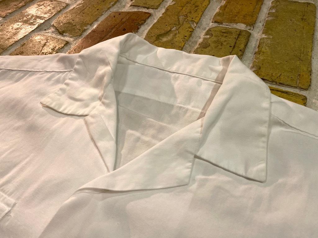 マグネッツ神戸店 白シャツも様々。_c0078587_15383412.jpg