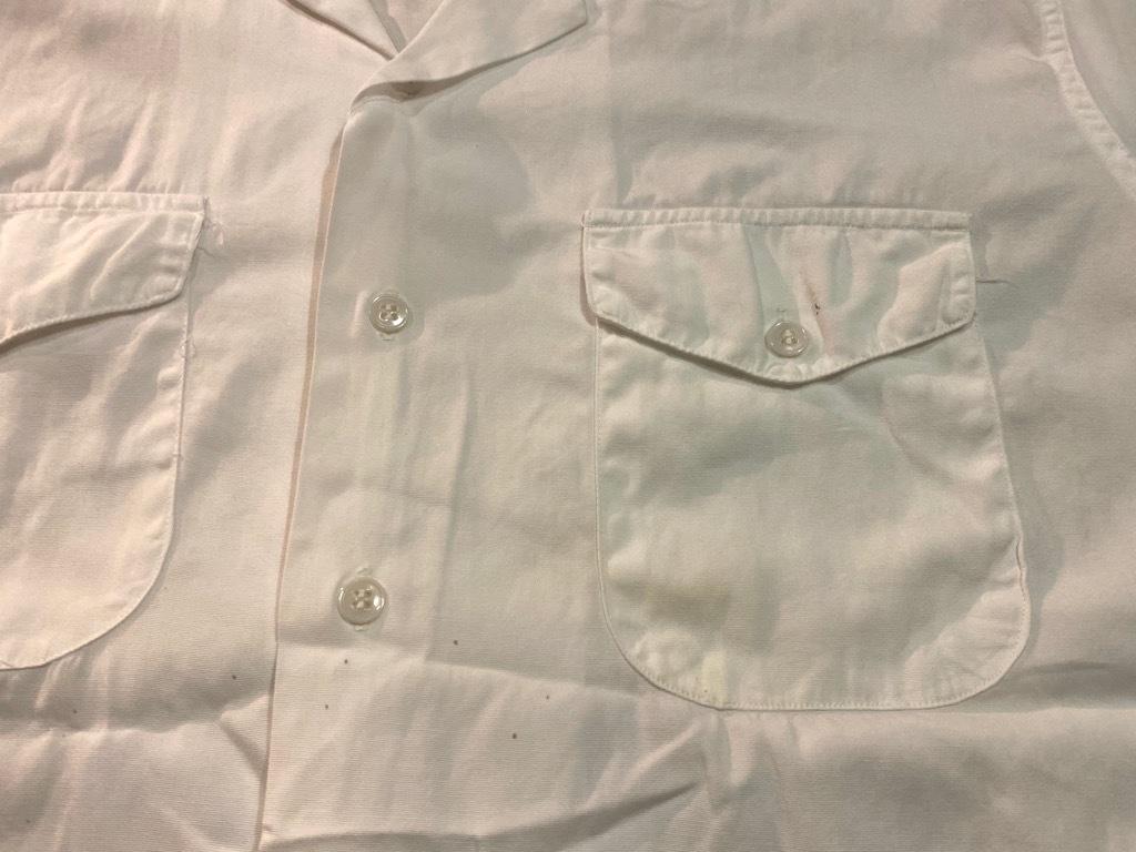 マグネッツ神戸店 白シャツも様々。_c0078587_15383429.jpg