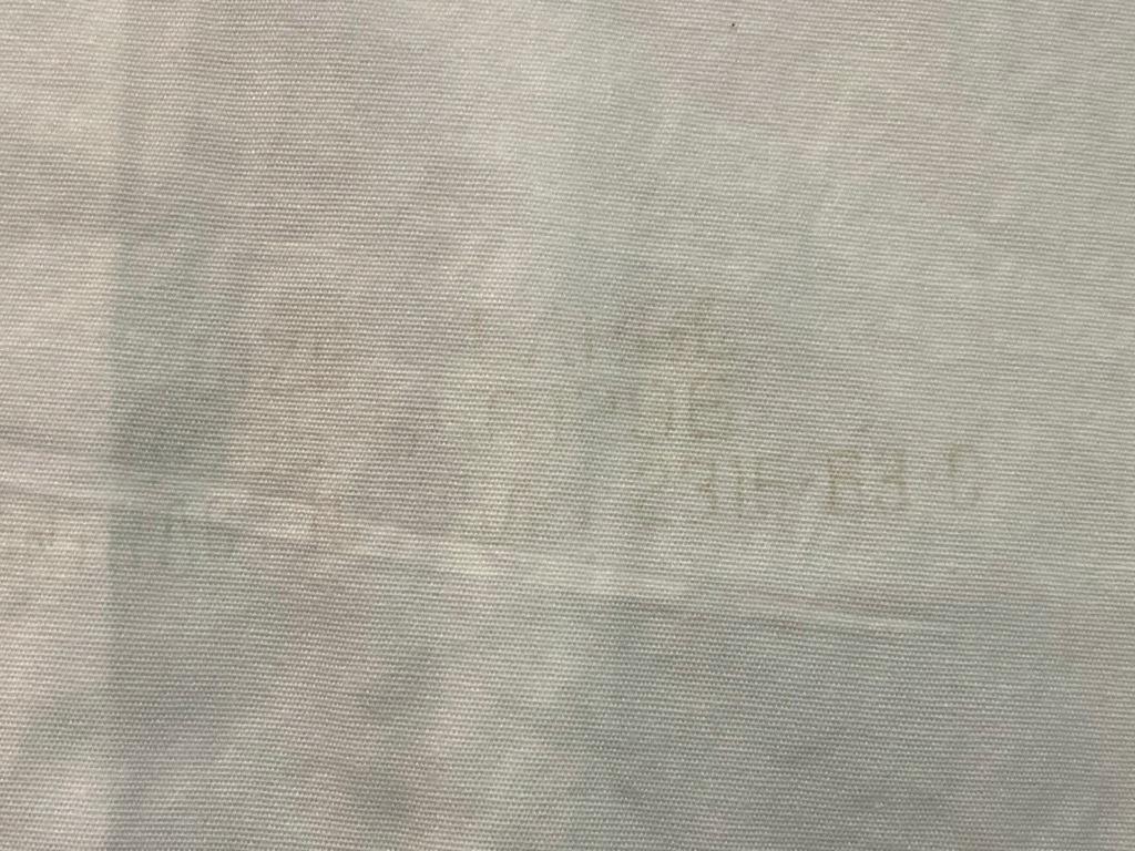 マグネッツ神戸店 白シャツも様々。_c0078587_15383438.jpg