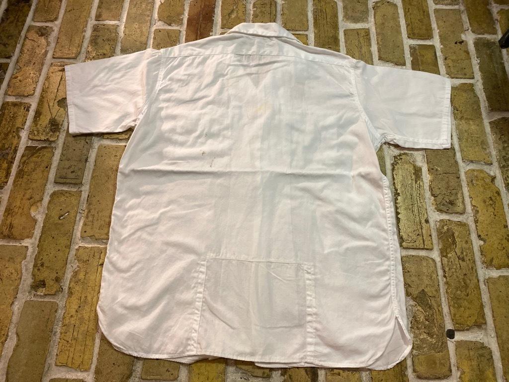マグネッツ神戸店 白シャツも様々。_c0078587_15383469.jpg