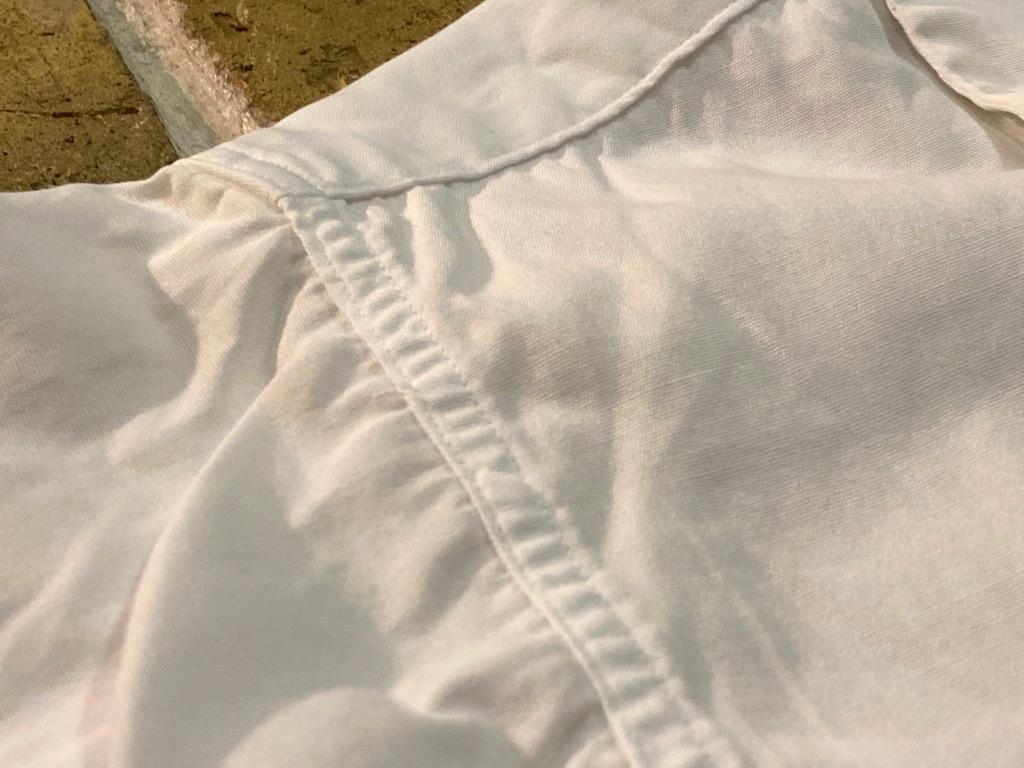 マグネッツ神戸店 白シャツも様々。_c0078587_15383498.jpg
