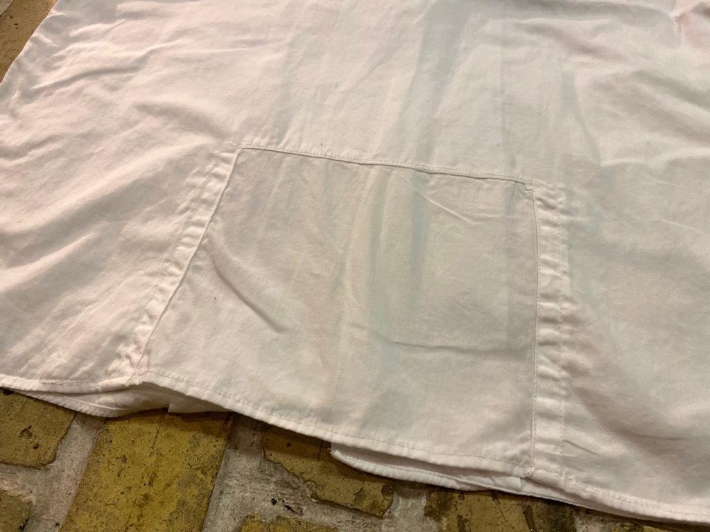 マグネッツ神戸店 白シャツも様々。_c0078587_15383564.jpg