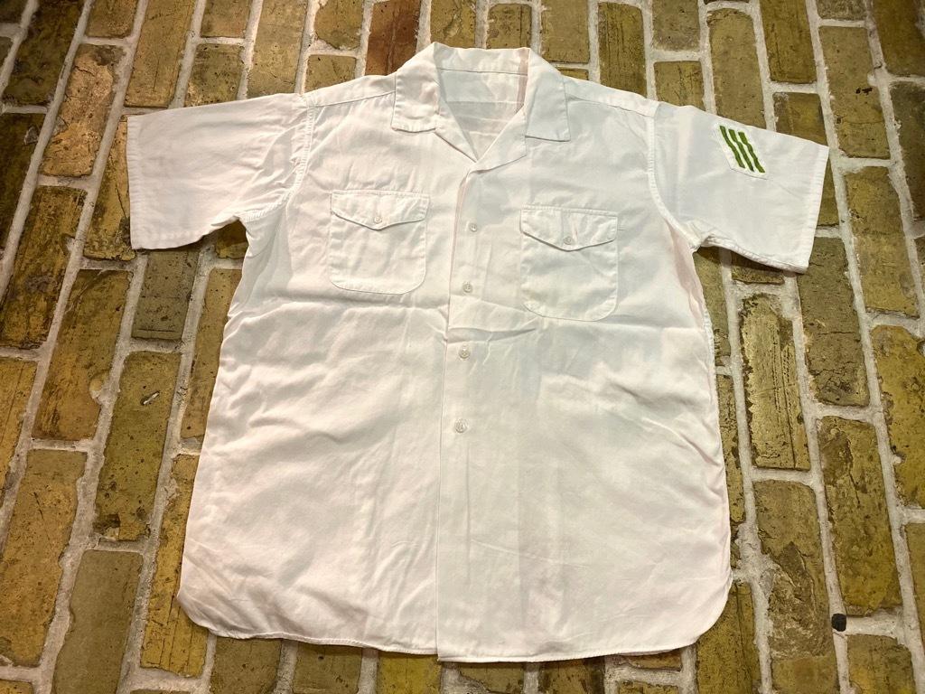 マグネッツ神戸店 白シャツも様々。_c0078587_15383596.jpg