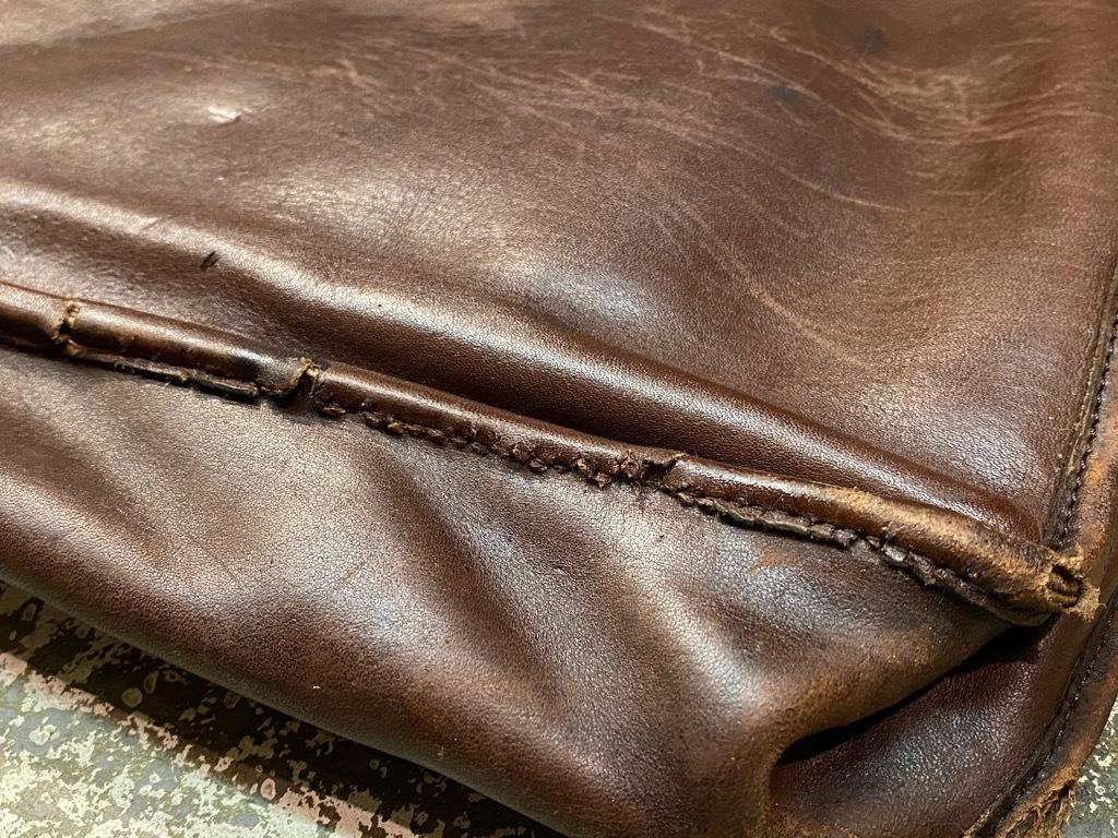 6月6日(土)マグネッツ大阪店スーペリア入荷日!#5 Leather編! Coach,Shoes,Belt & RealFurMat!!_c0078587_15405080.jpg