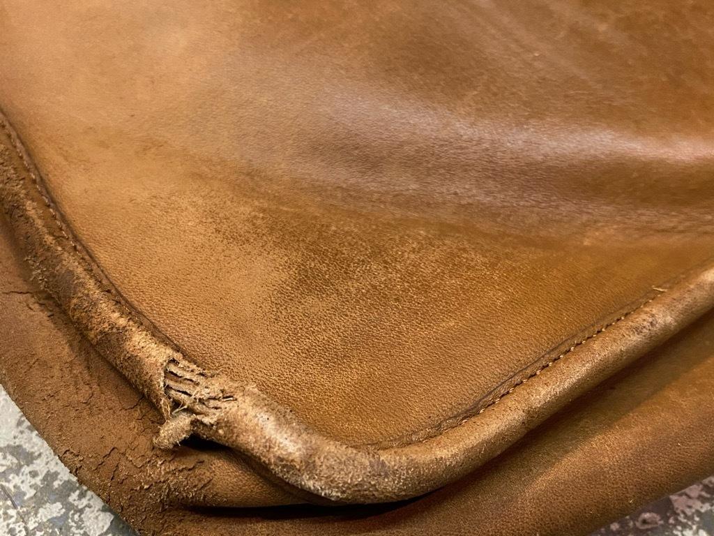 6月6日(土)マグネッツ大阪店スーペリア入荷日!#5 Leather編! Coach,Shoes,Belt & RealFurMat!!_c0078587_15430077.jpg