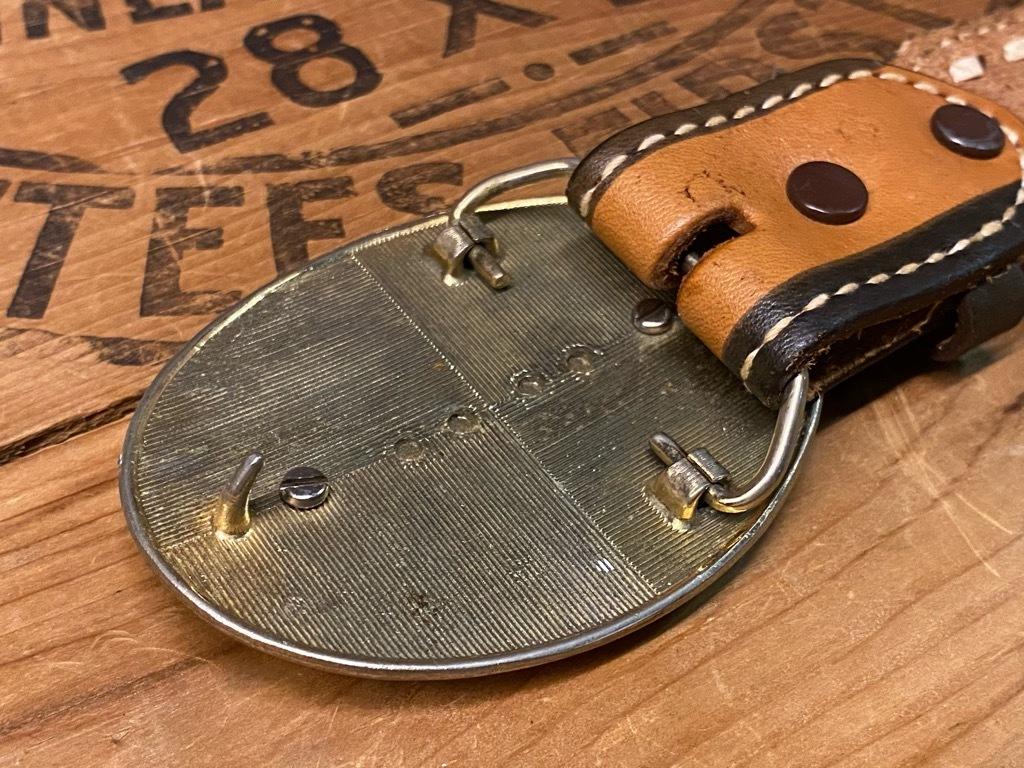 6月6日(土)マグネッツ大阪店スーペリア入荷日!#5 Leather編! Coach,Shoes,Belt & RealFurMat!!_c0078587_15500722.jpg