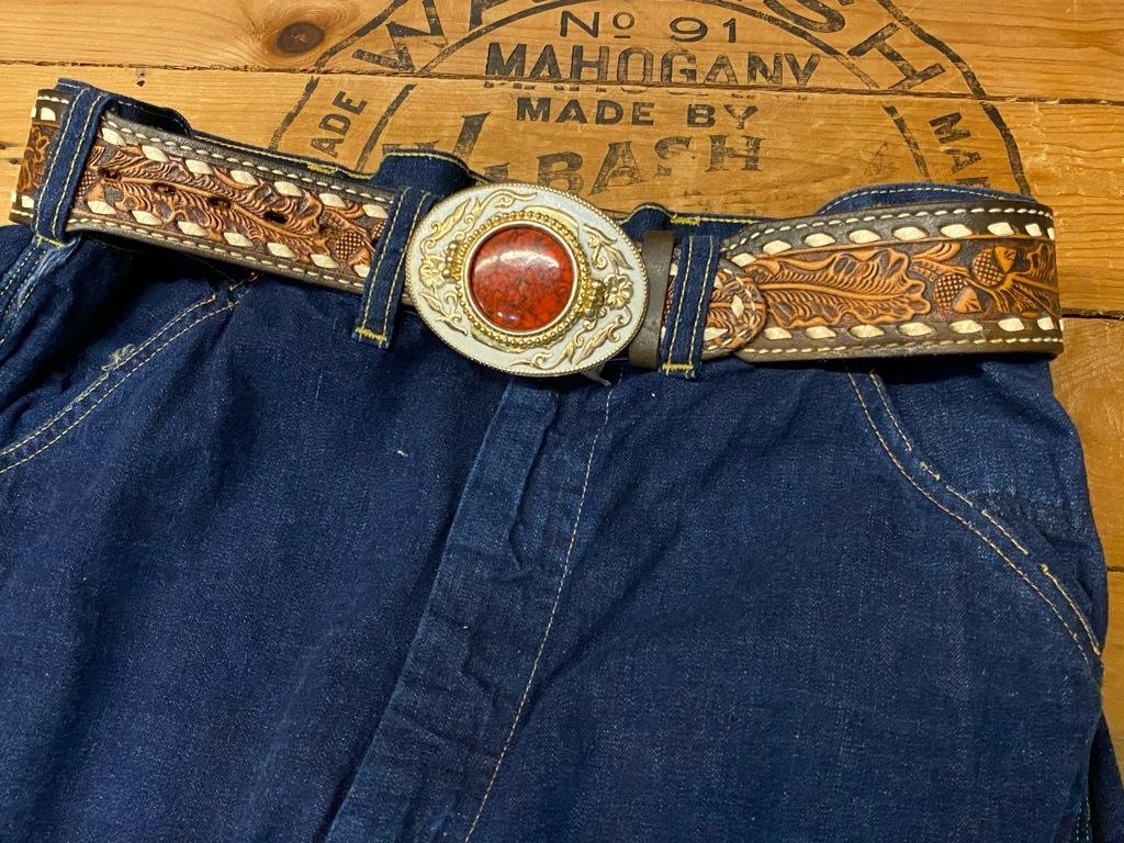 6月6日(土)マグネッツ大阪店スーペリア入荷日!#5 Leather編! Coach,Shoes,Belt & RealFurMat!!_c0078587_15501125.jpg
