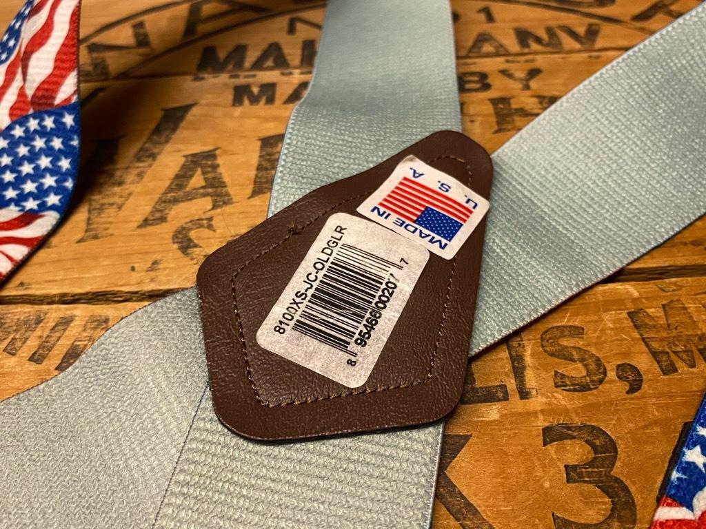 6月6日(土)マグネッツ大阪店スーペリア入荷日!#5 Leather編! Coach,Shoes,Belt & RealFurMat!!_c0078587_15504447.jpg