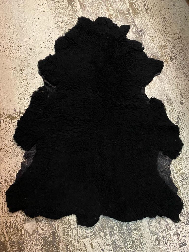 6月6日(土)マグネッツ大阪店スーペリア入荷日!#5 Leather編! Coach,Shoes,Belt & RealFurMat!!_c0078587_15515223.jpg