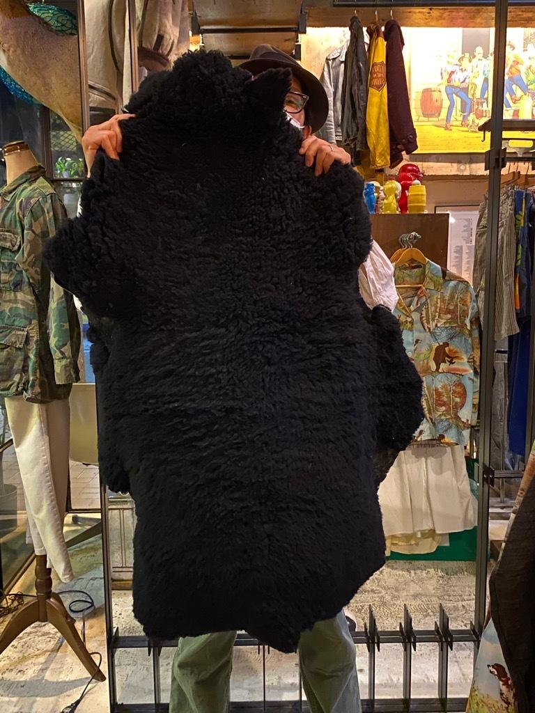 6月6日(土)マグネッツ大阪店スーペリア入荷日!#5 Leather編! Coach,Shoes,Belt & RealFurMat!!_c0078587_15520018.jpg