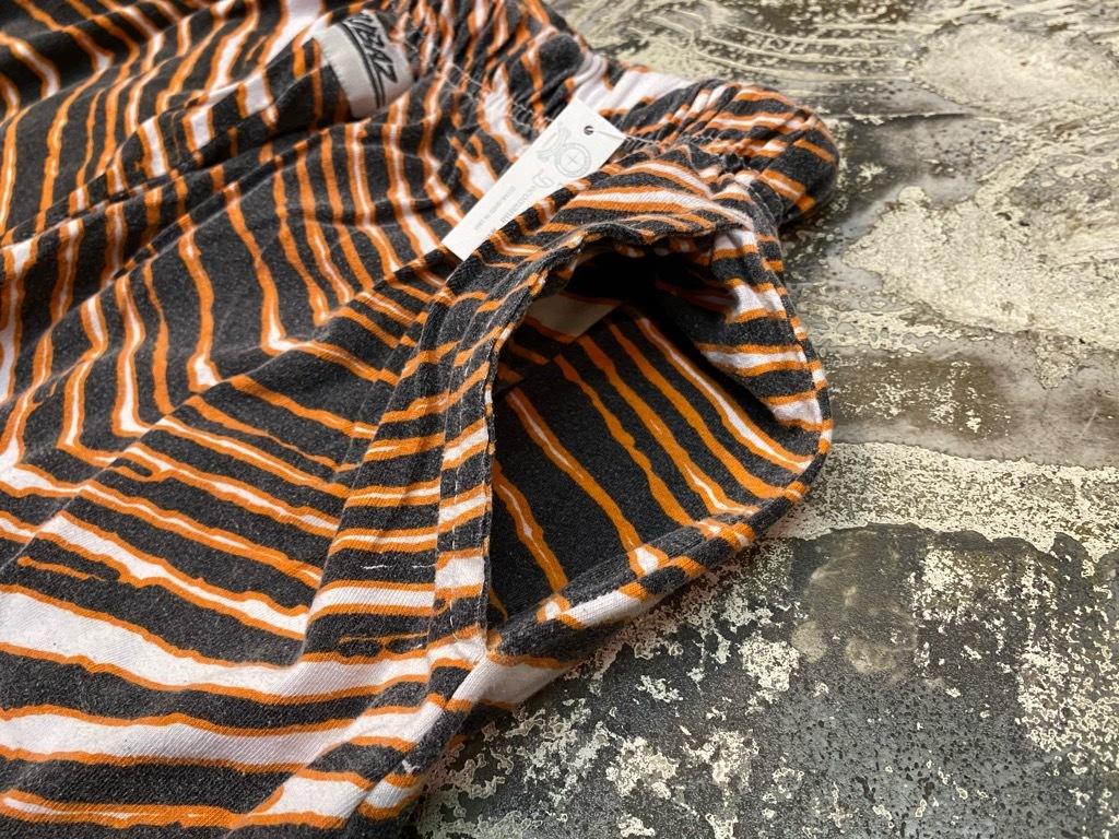 6月6日(土)マグネッツ大阪店スーペリア入荷日!#6 T-Shirt & Cap編! DEATH ANGELS & NEW ERA!!_c0078587_21294960.jpg