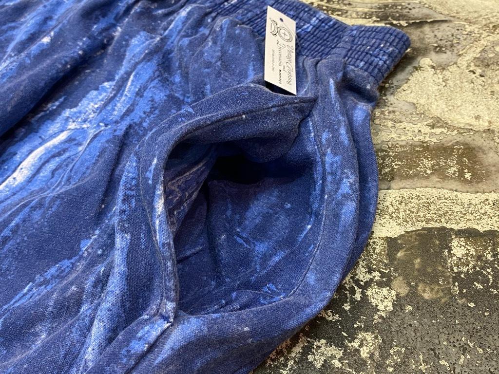6月6日(土)マグネッツ大阪店スーペリア入荷日!#6 T-Shirt & Cap編! DEATH ANGELS & NEW ERA!!_c0078587_21303311.jpg