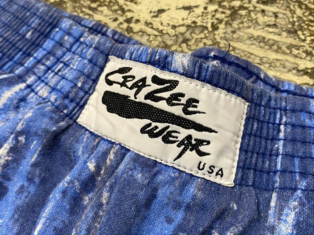 6月6日(土)マグネッツ大阪店スーペリア入荷日!#6 T-Shirt & Cap編! DEATH ANGELS & NEW ERA!!_c0078587_21303465.jpg