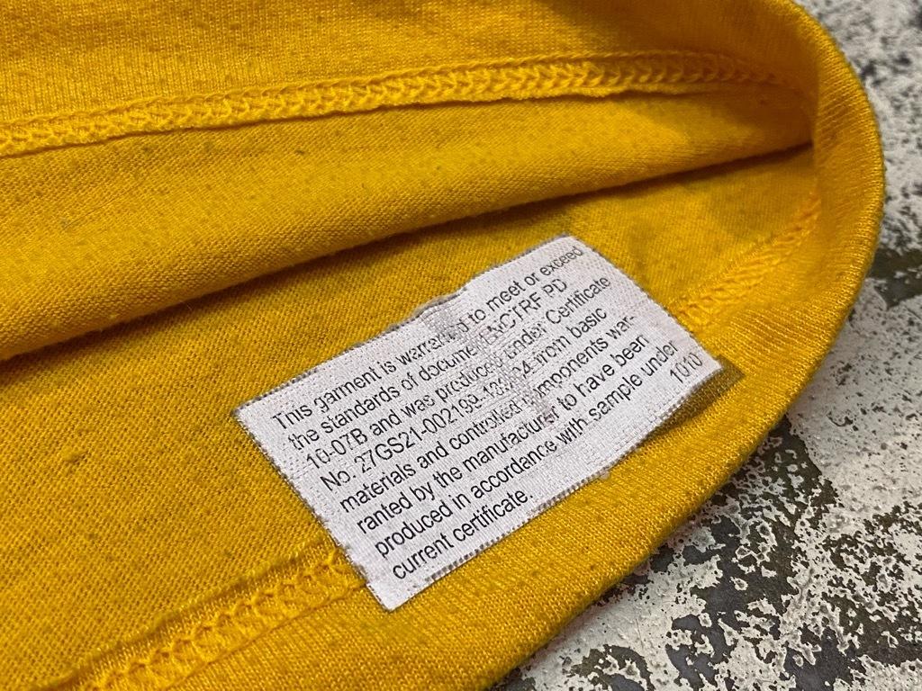 6月6日(土)マグネッツ大阪店スーペリア入荷日!#6 T-Shirt & Cap編! DEATH ANGELS & NEW ERA!!_c0078587_21480831.jpg