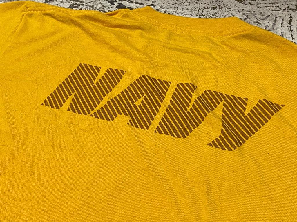 6月6日(土)マグネッツ大阪店スーペリア入荷日!#6 T-Shirt & Cap編! DEATH ANGELS & NEW ERA!!_c0078587_21480994.jpg