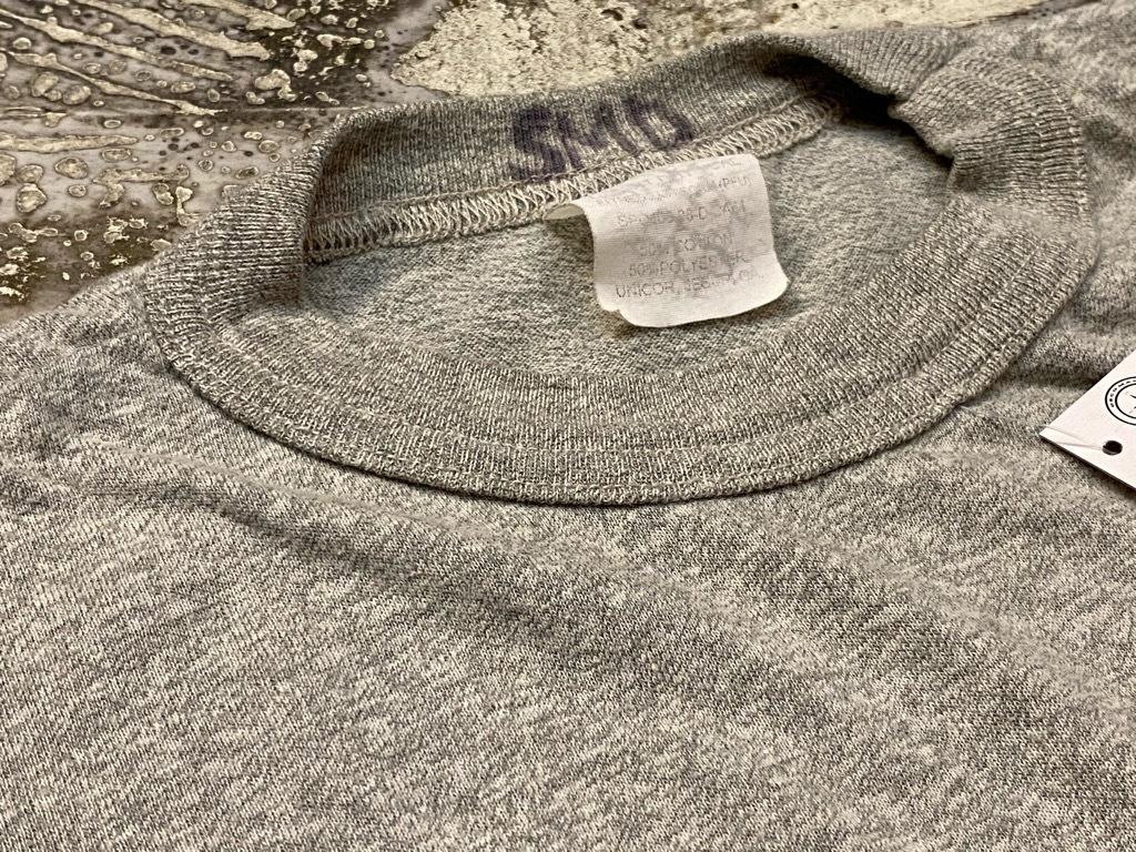 6月6日(土)マグネッツ大阪店スーペリア入荷日!#6 T-Shirt & Cap編! DEATH ANGELS & NEW ERA!!_c0078587_21481845.jpg